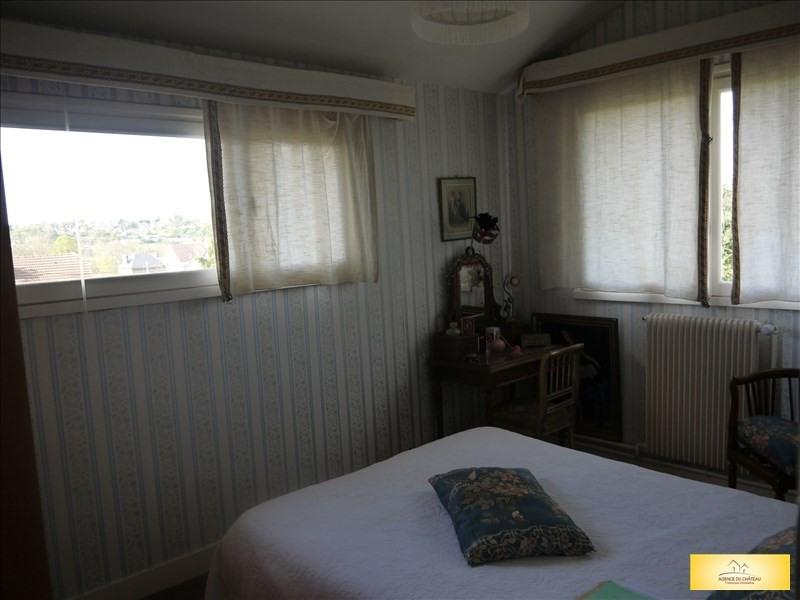 Vente maison / villa Bonnieres sur seine 274000€ - Photo 8