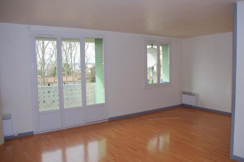 Продажa квартирa Avignon 98000€ - Фото 1