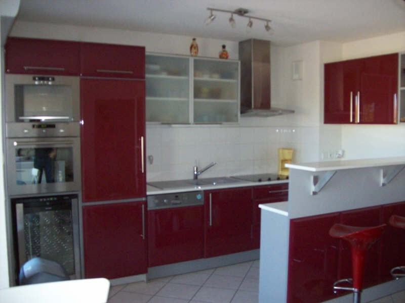 Vente appartement Soustons 180 000€ - Photo 2