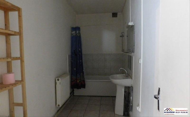 Sale house / villa Libercourt 59500€ - Picture 3