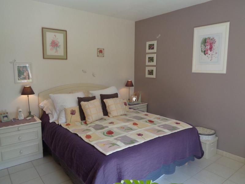 Deluxe sale house / villa Aups 735000€ - Picture 19