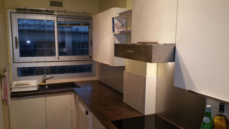 Location appartement Paris 15ème 1387€ CC - Photo 4