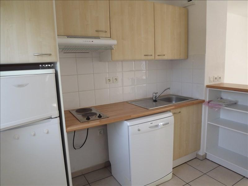 Vente appartement Vendome 124700€ - Photo 3