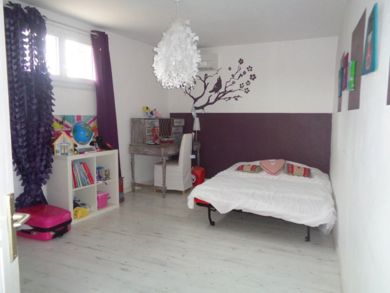 Sale house / villa Salernes 399000€ - Picture 20