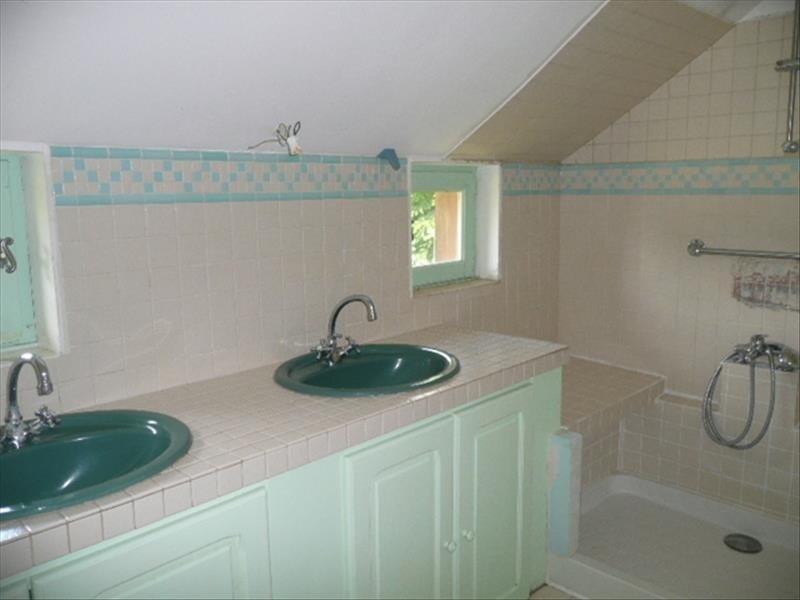 Sale house / villa St firmin sur loire 88000€ - Picture 6