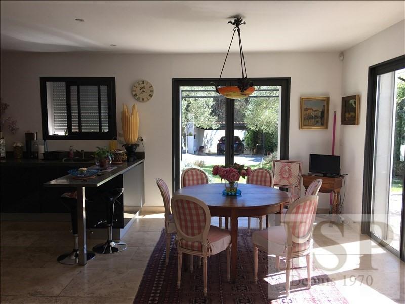 Location maison / villa Aix en provence 2599€ CC - Photo 6