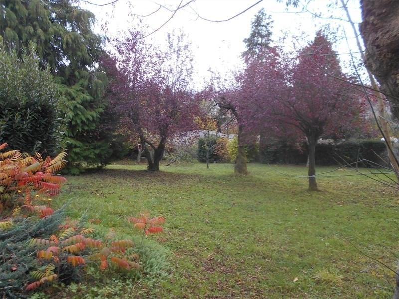 Sale house / villa St leu la foret 465000€ - Picture 10