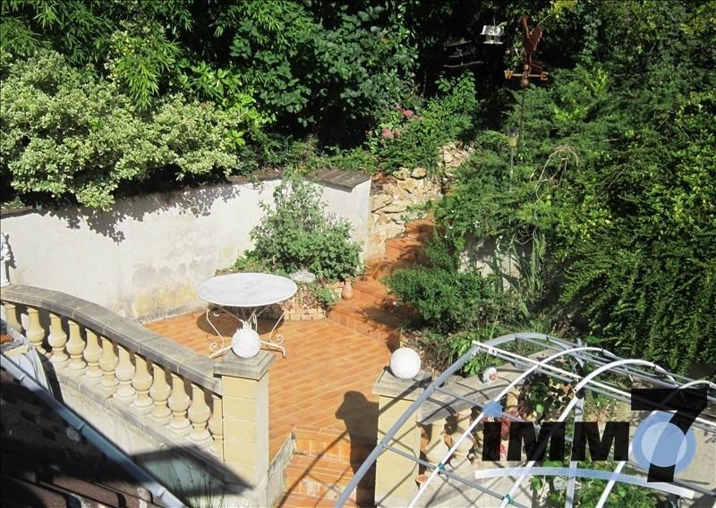 Sale house / villa La ferte sous jouarre 240000€ - Picture 6