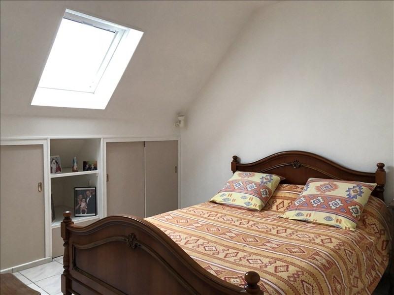 Vente maison / villa Vert st denis 425000€ - Photo 4