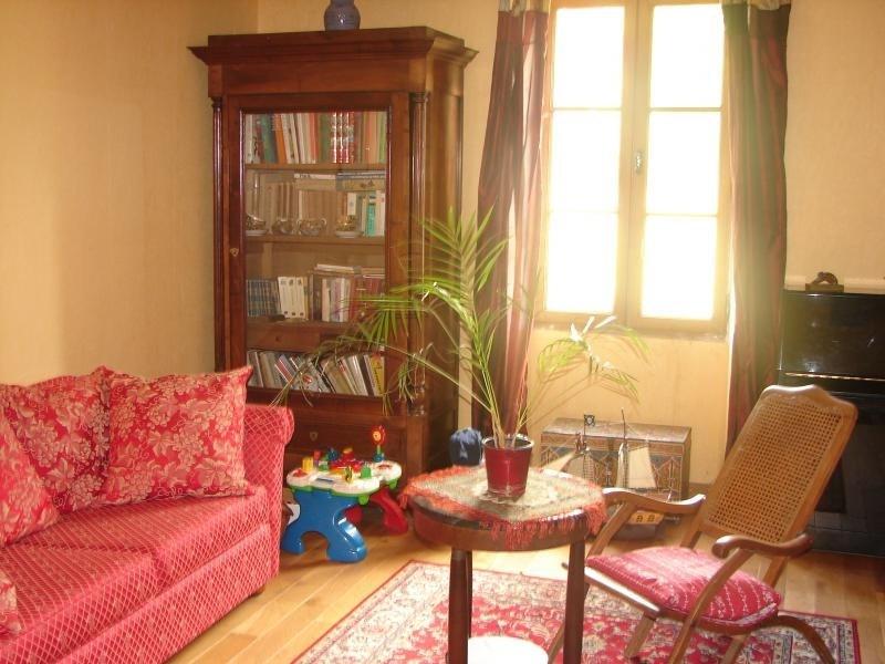 Sale house / villa Mauvezin 520000€ - Picture 3