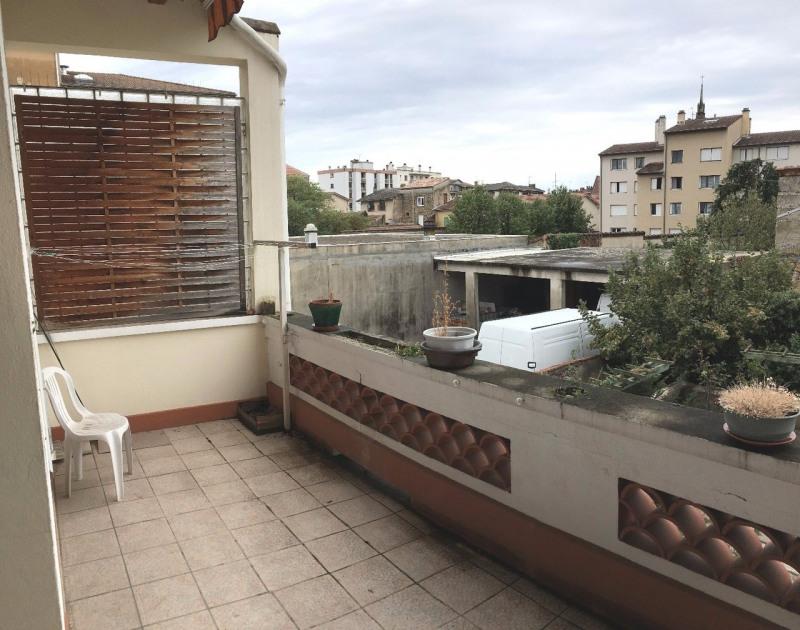 Location appartement Bourg-de-péage 490€ CC - Photo 2