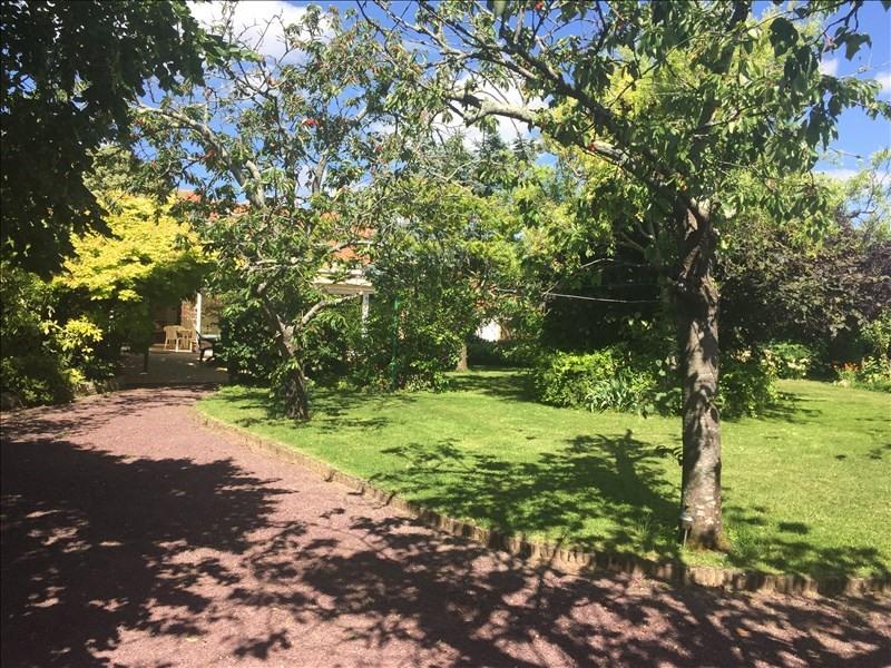 Vente maison / villa Machecoul 299250€ - Photo 2