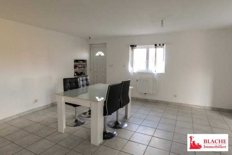 Venta  casa Loriol-sur-drôme 183000€ - Fotografía 6