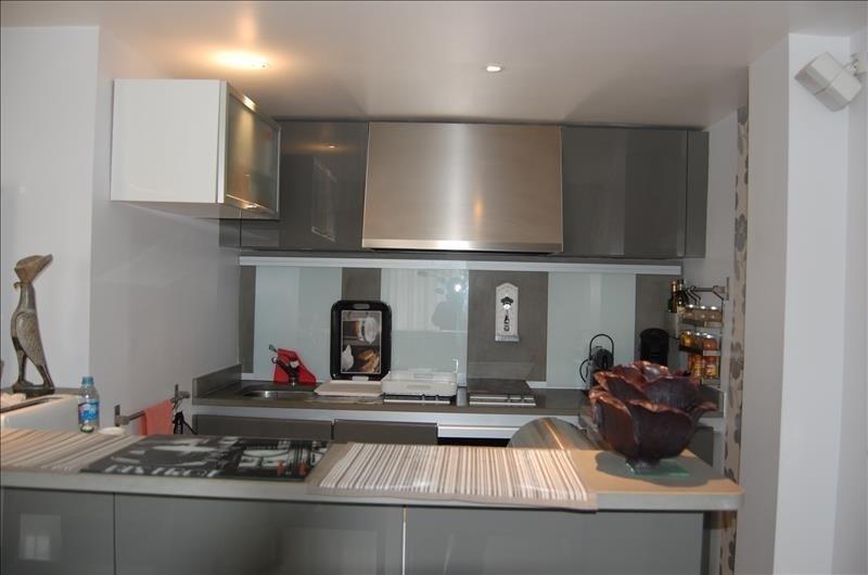 Location appartement Paris 17ème 1800€ CC - Photo 3
