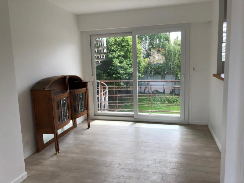 Vente appartement Sainte-geneviève-des-bois 254000€ - Photo 4