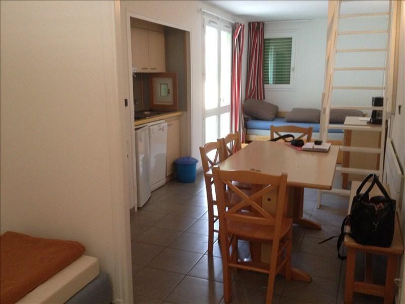 Sale house / villa Argeles sur mer 137000€ - Picture 7