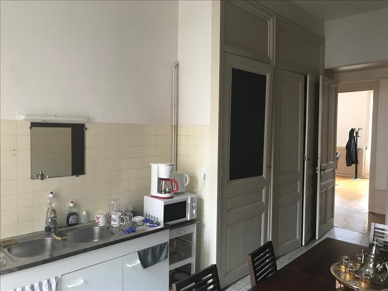 Location appartement Roanne 680€ CC - Photo 7
