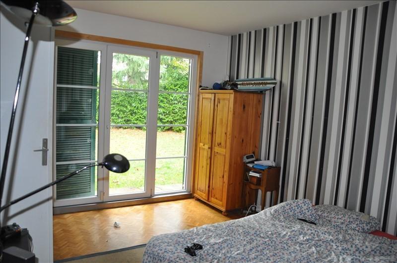 Vente maison / villa St nom la breteche 759000€ - Photo 6