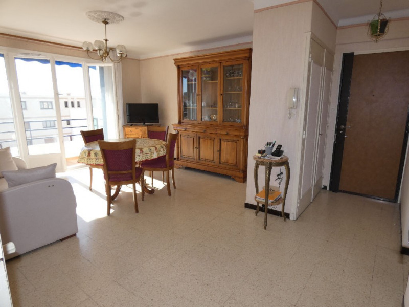 Sale apartment La valette du var 159 000€ - Picture 5