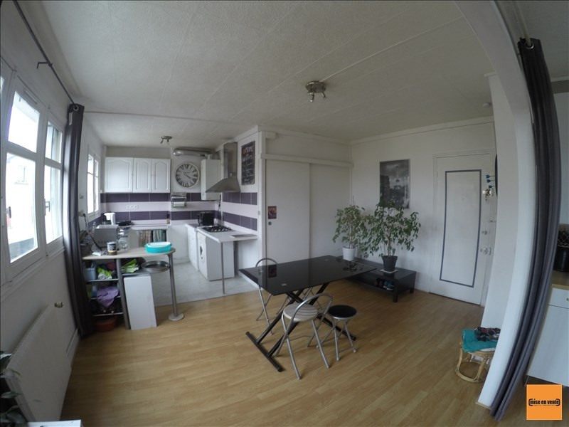 Продажa квартирa Champigny sur marne 140000€ - Фото 1