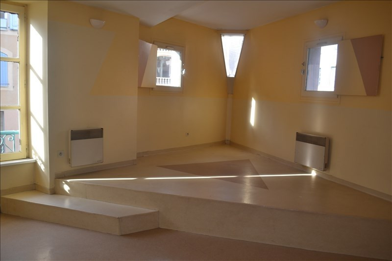 Vente appartement Millau 61 500€ - Photo 1