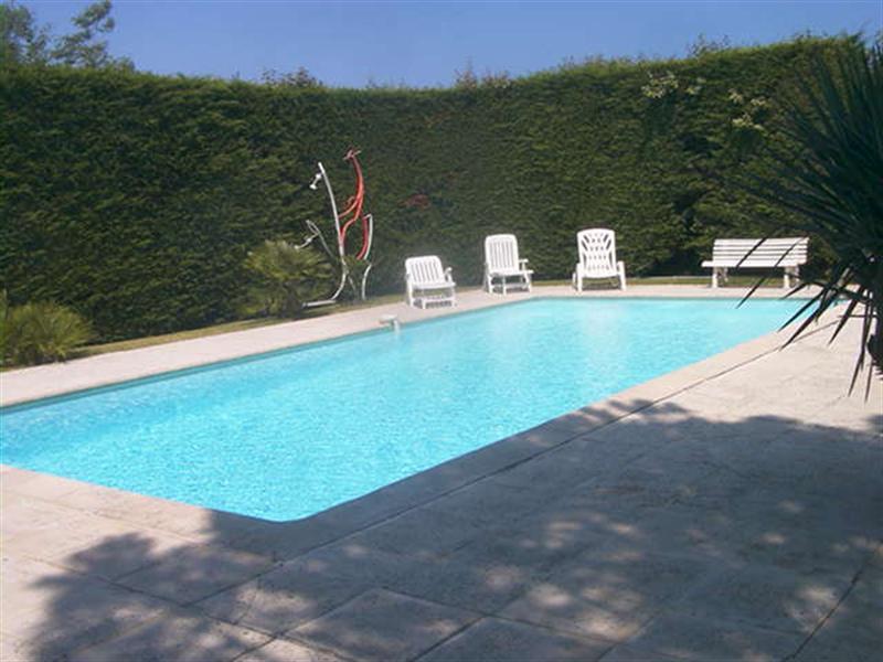 Sale house / villa Les issambres 1000000€ - Picture 5