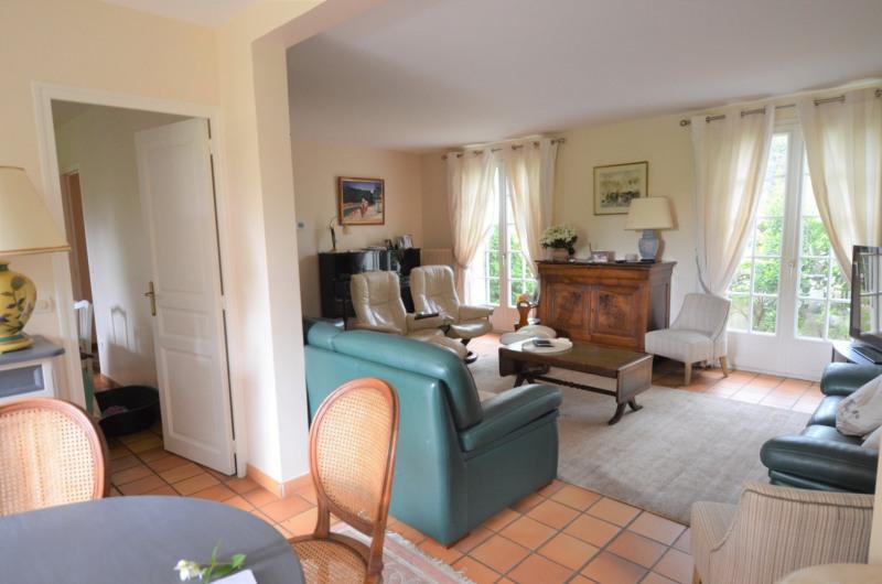 Vente maison / villa Croissy-sur-seine 960000€ - Photo 3