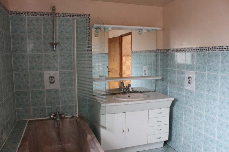 Sale house / villa Aulnoye aymeries 103600€ - Picture 6