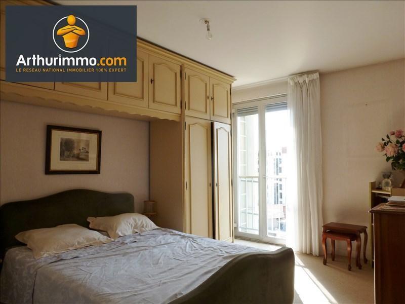 Vente appartement Roanne 59000€ - Photo 3