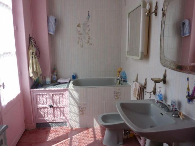 Vente de prestige maison / villa Pont-l'évêque 682500€ - Photo 9