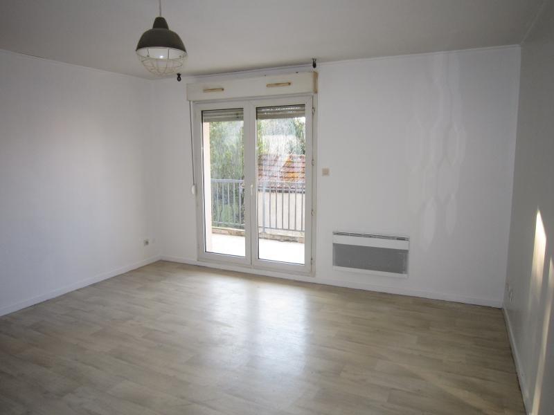 Location appartement Toulouse 525€ CC - Photo 2