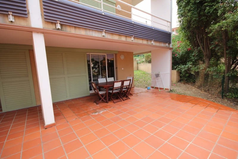 Sale apartment Collioure 315 000€ - Picture 2