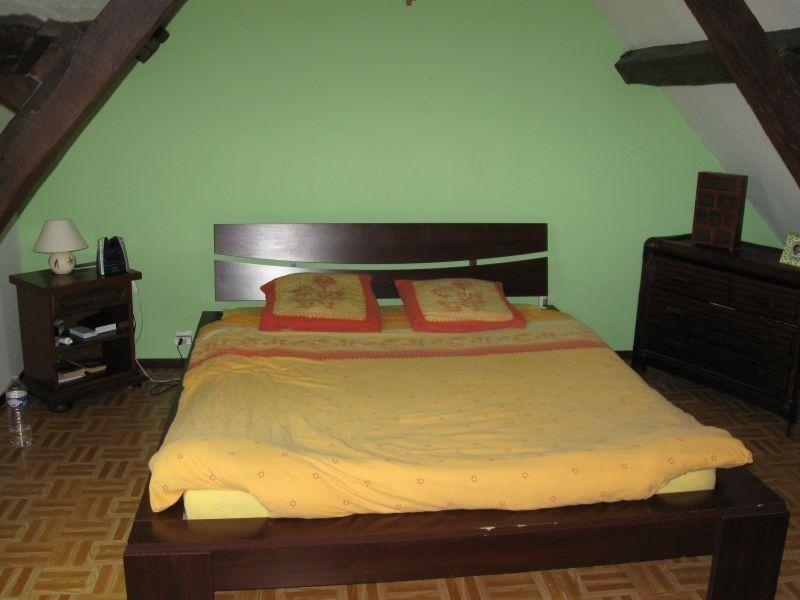 Sale house / villa Blacourt 159000€ - Picture 9