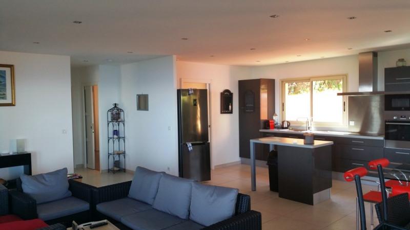Vente maison / villa Coti-chiavari 630000€ - Photo 6
