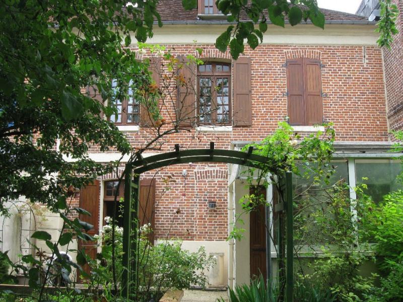 Vente maison / villa Beauvais 230000€ - Photo 1