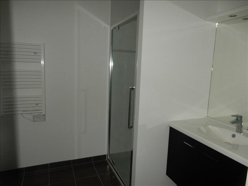 Rental house / villa Garges les gonesse 1360€ CC - Picture 10