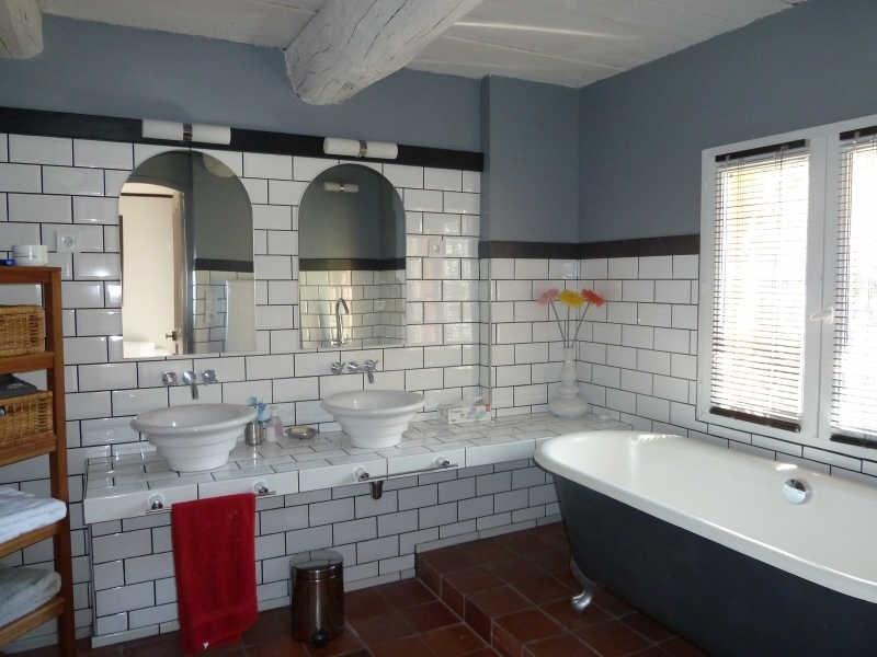Sale house / villa Beziers 499000€ - Picture 8