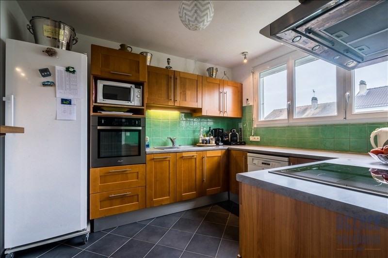 Sale house / villa Villepreux 289000€ - Picture 4