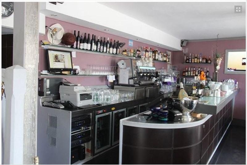 Vente fonds de commerce boutique L isle sur la sorgue 1050000€ - Photo 3