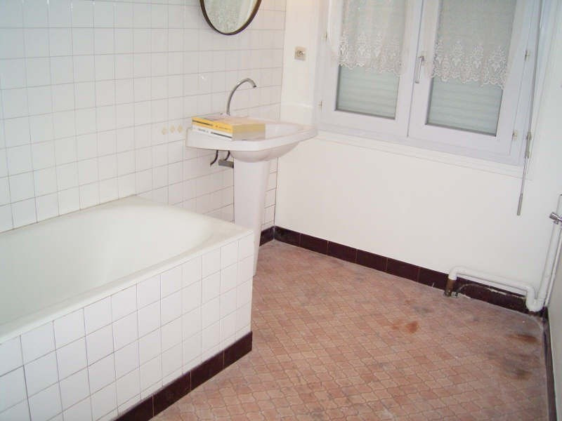 Vente appartement Ancenis 97 000€ - Photo 7