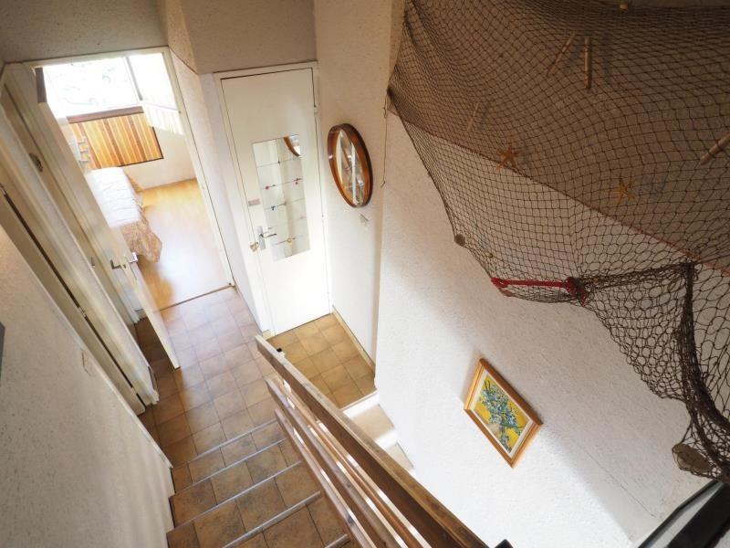 Vente appartement Le grau du roi 120000€ - Photo 8