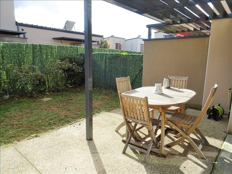 Vente maison / villa Mions 265000€ - Photo 10