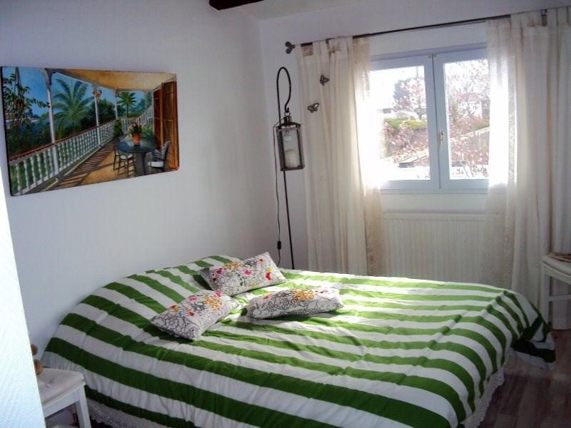 Sale house / villa Chateau d olonne 387500€ - Picture 7