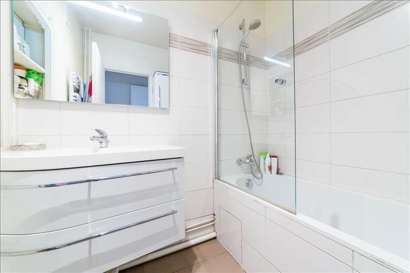 Venta  apartamento Paris 15ème 690000€ - Fotografía 8