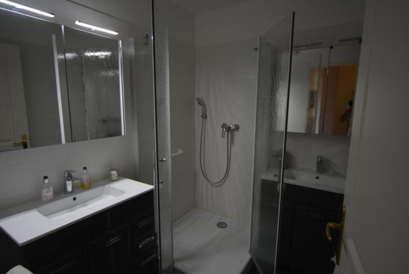 Vente appartement Golfe-juan 298000€ - Photo 6