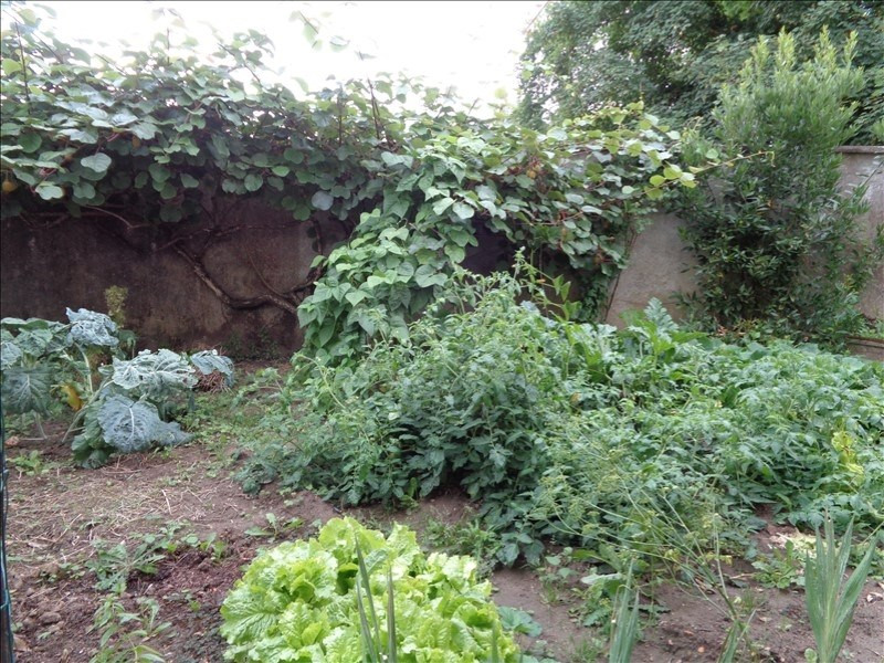 Location appartement Limours 930€ CC - Photo 8