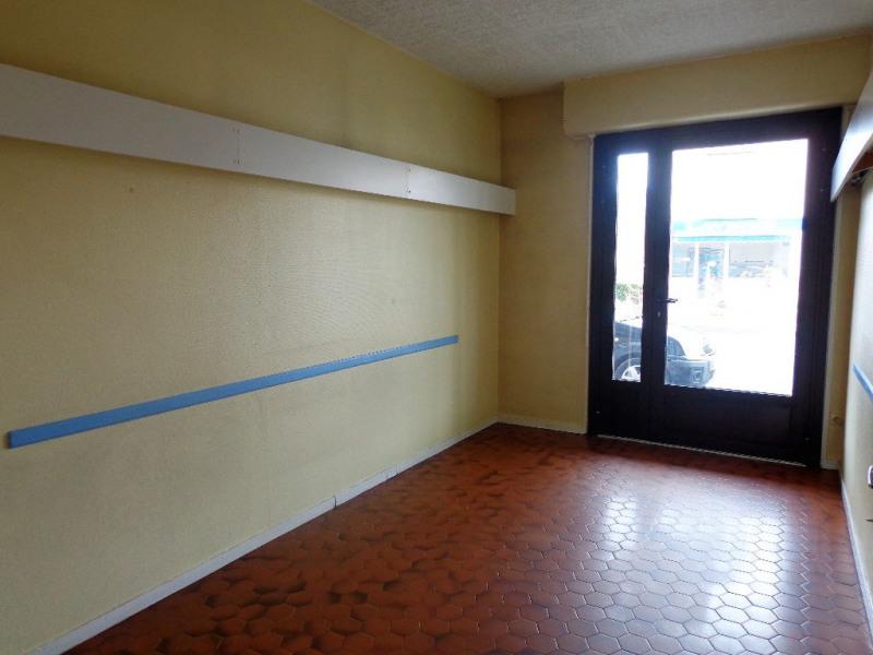 Sale empty room/storage Aire sur l adour 80000€ - Picture 2
