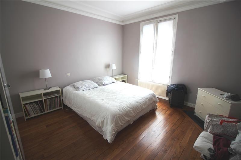 Location appartement Boulogne billancourt 2000€ CC - Photo 4
