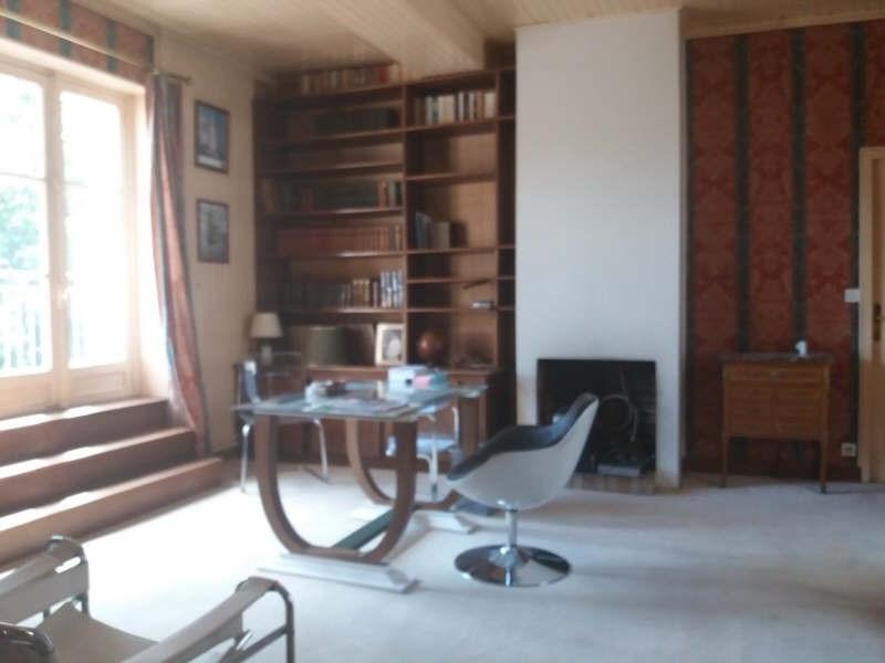 Vente de prestige maison / villa Moret sur loing 852000€ - Photo 3