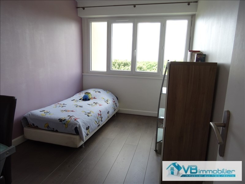 Sale apartment Chennevieres sur marne 198000€ - Picture 7